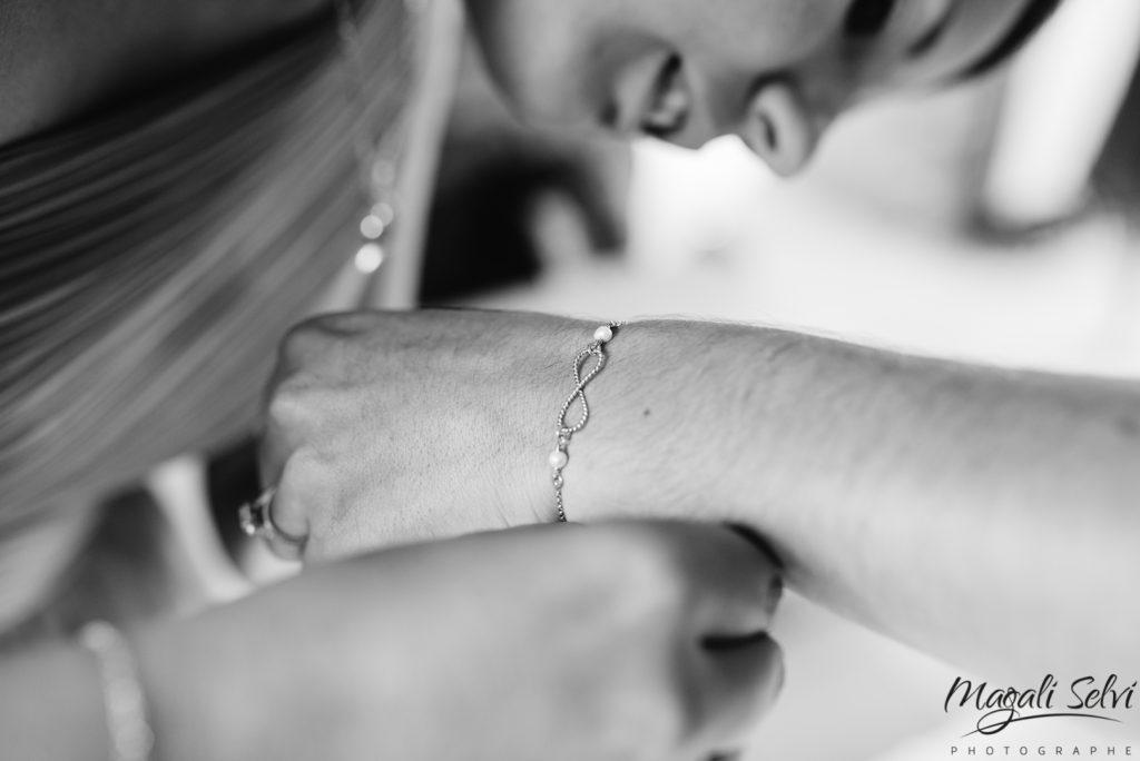 Photographe mariage alpes de haute provence