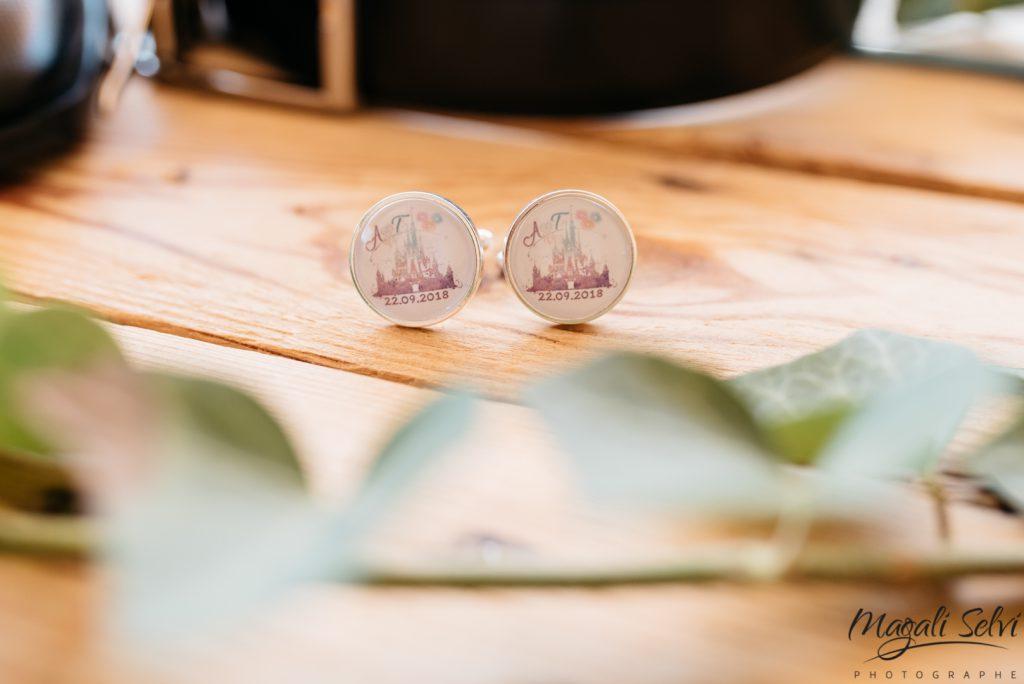 Reportage photo mariage cote d'azur