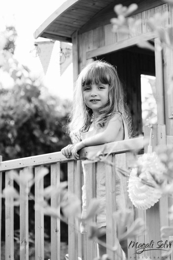 Photographe séance photo enfant nice Magali Selvi