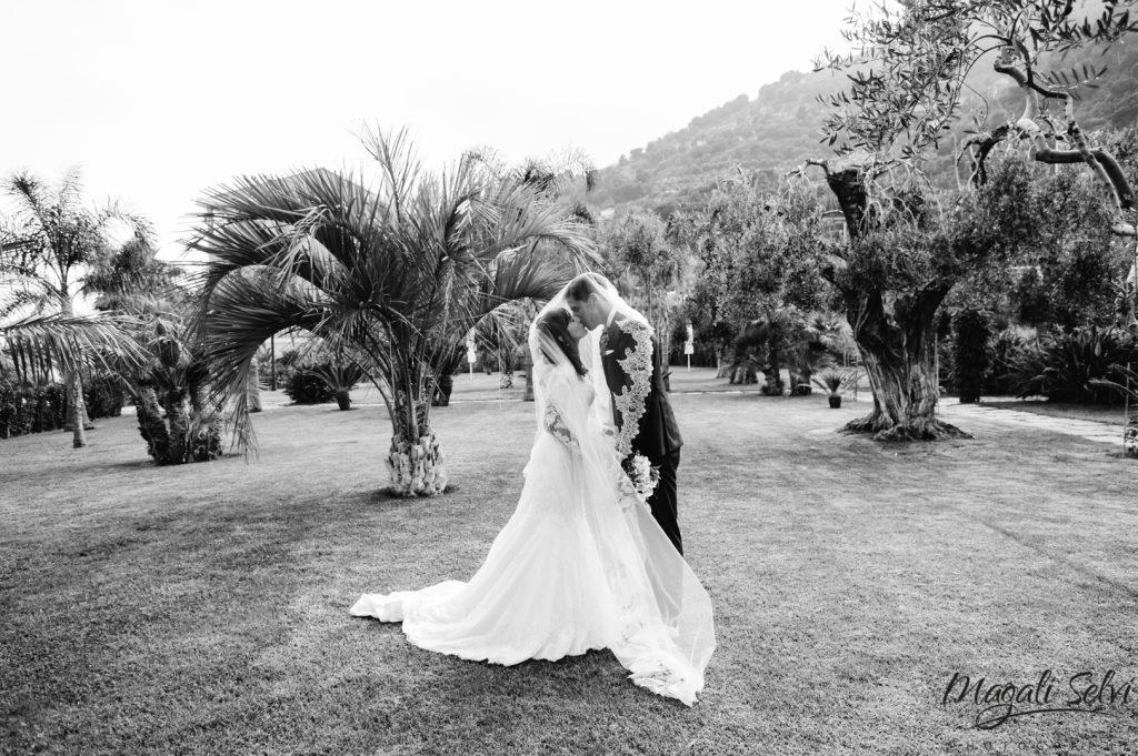 Photographe mariage Nice Magali Selvi