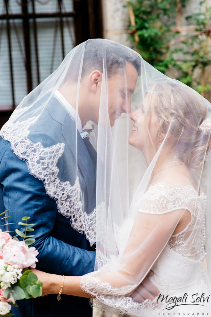 Mariage Cagnes Sur Mer