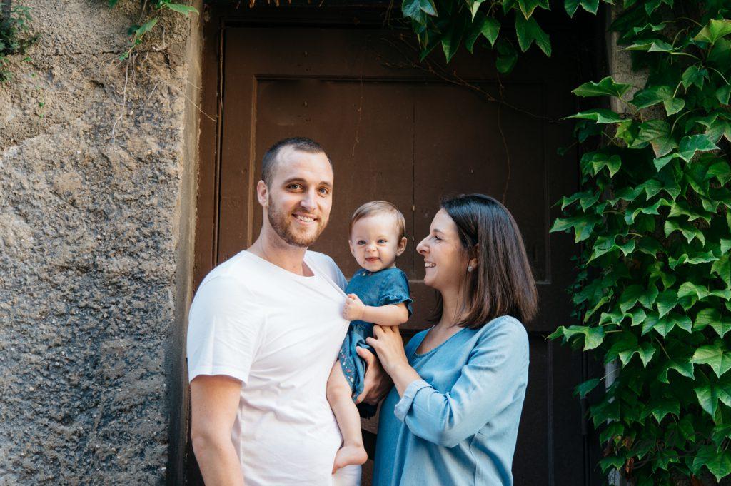 Séance photo famille nice Magali Selvi Photographe