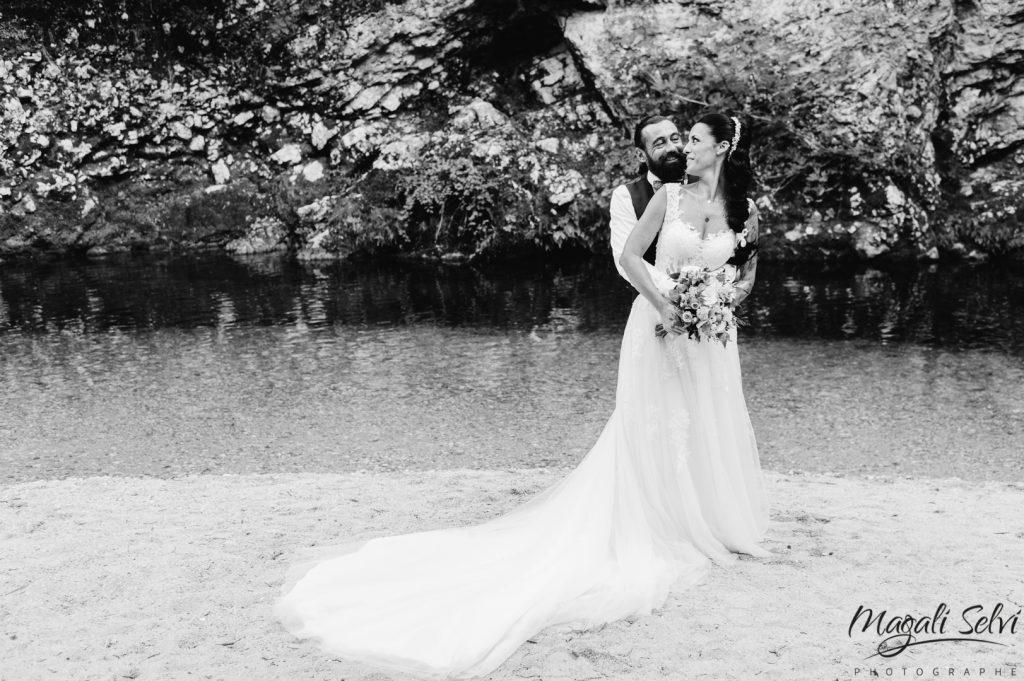 Reportage photo mariage Ludiparc Sucré Salé